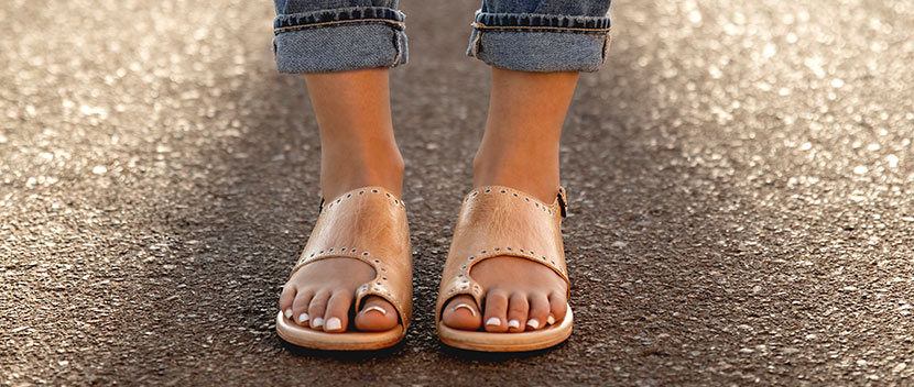 3ecf4e81c Sandals
