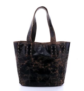 e4d13538b0f BED|STU - Women Bag | VENICE BEACH | TEAK LUX