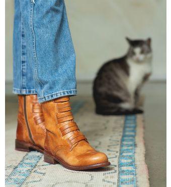 CATTY TAN DRIFTWOOD 6