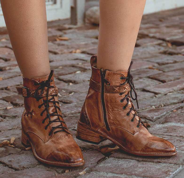 Women's favorite short boots on sale