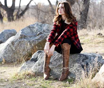 Fall Fashion Guide for Every Style