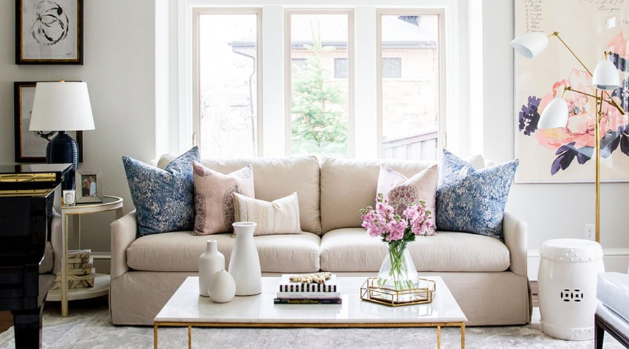 Spring Cleaning 101: The Forgotten Areas