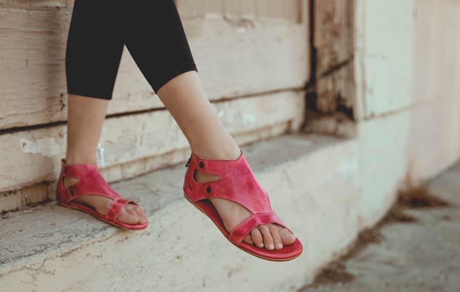 Summer Picks: Our Favorite Sandals