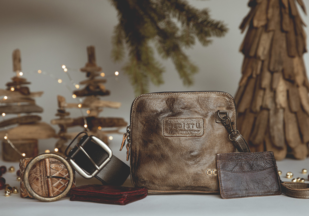 Shop Holiday Gift Guide under $100