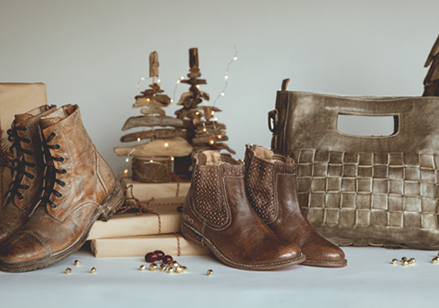Shop Holiday Gift Guide over $200